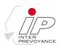 interprevoyance.francecourtage.fr
